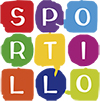Sportillo Logo